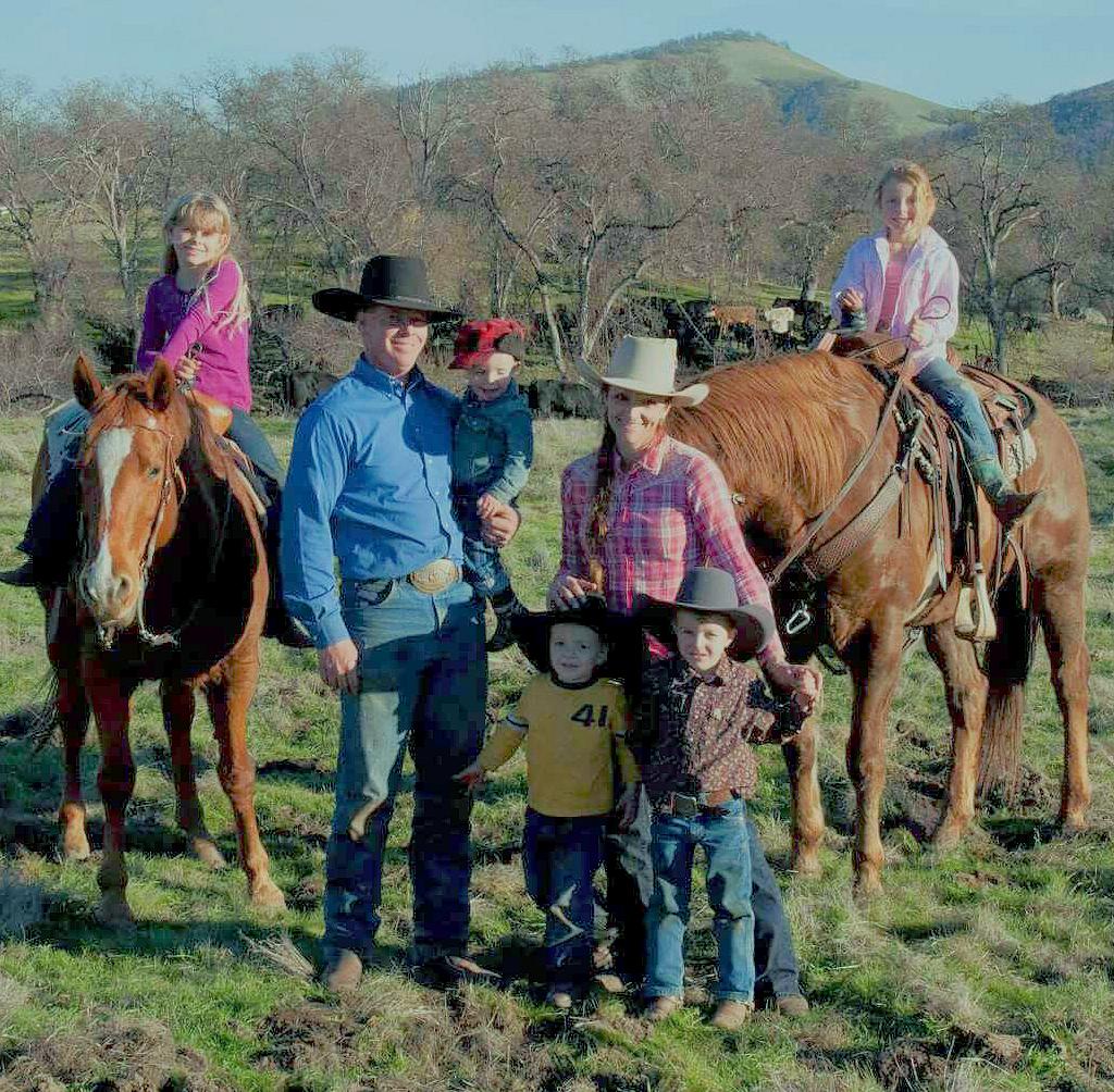 ranch_family